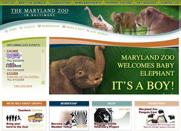 Maryland_zoo