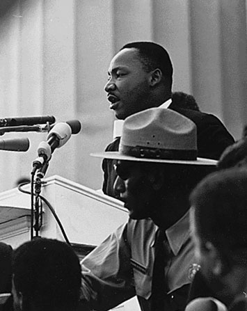 Martin_luther_king__march_