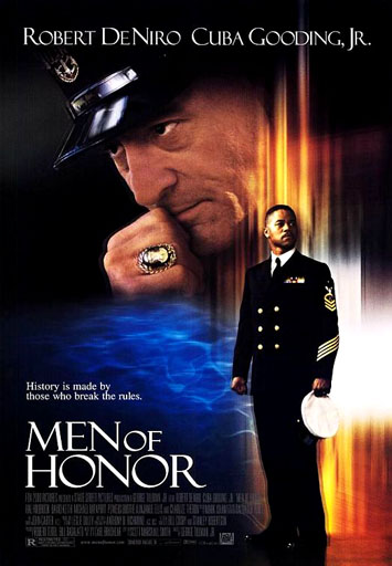 Men_of_honor_ver1